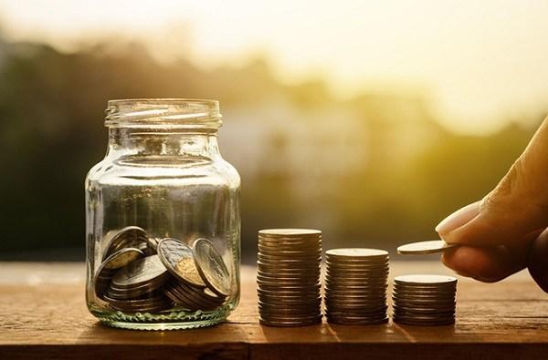 Как вести семейный бюджет по системе kakebo