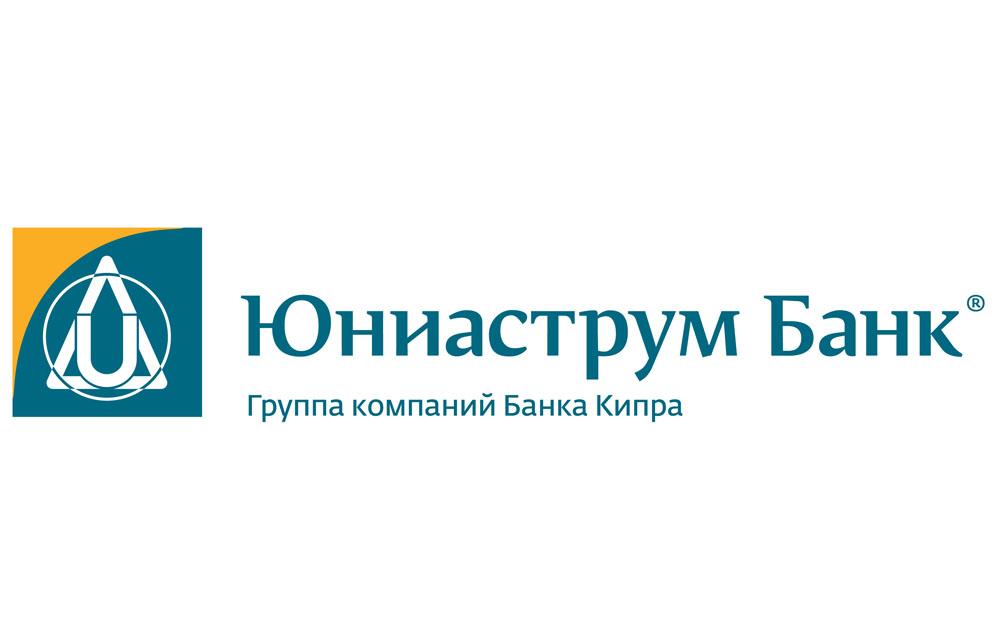 Юнианструм Банк