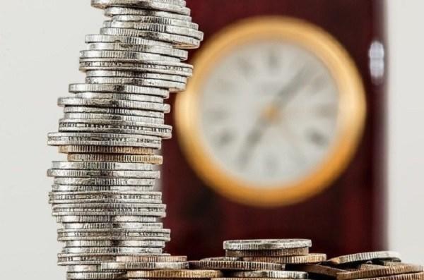 Индексный фонд или активный