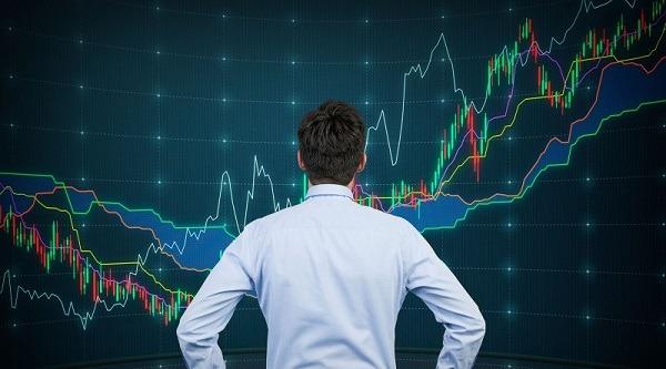 Анализ и оценка рисков инвестирования