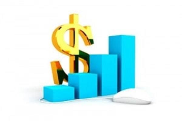 Как начать инвестировать в индекс