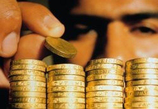 Как снизить инвестиционные риски