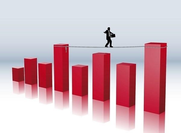 Классификация инвестиционных рисков