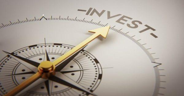Плюсы и минусы индексного инвестирования