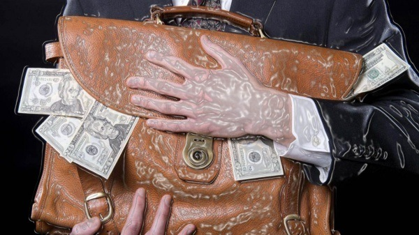 ребалансировка портфеля