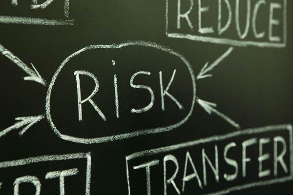 Риски реинвестирования