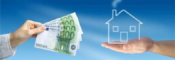 Секьюритизация ипотечных кредитов