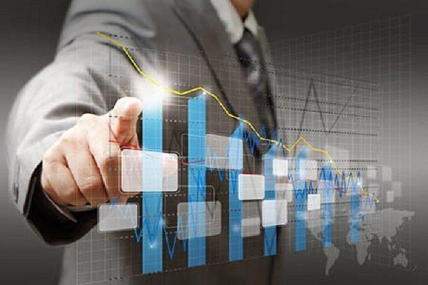 Что такое секьюритизация активов