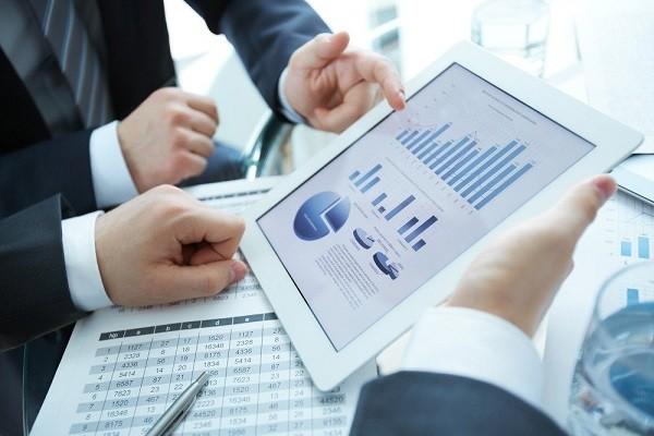 Анализ инвестиций с помощью коэффициента Сортино
