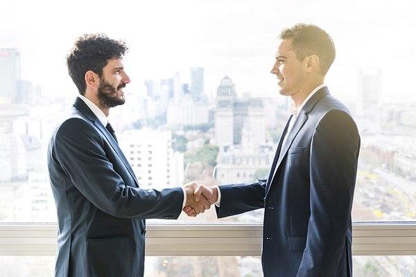 Что такое сделки репо
