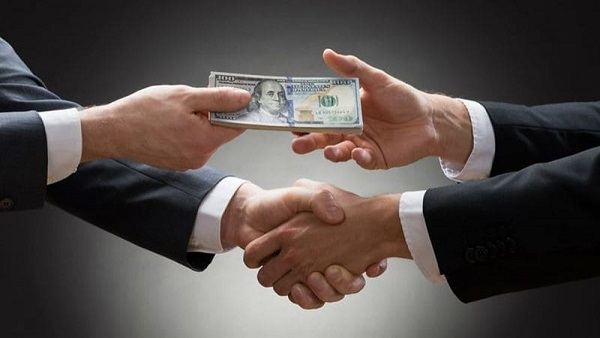 доход при закрытии сделки