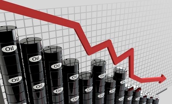 Как развивается кризис
