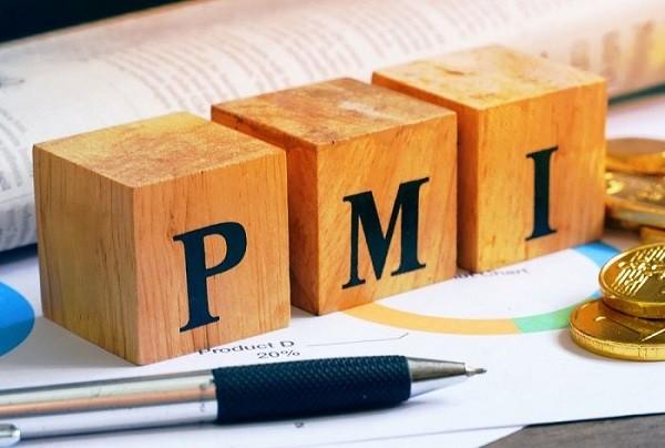 На что влияет индекс PMI