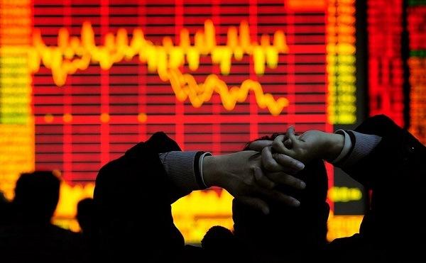 делистинг акций