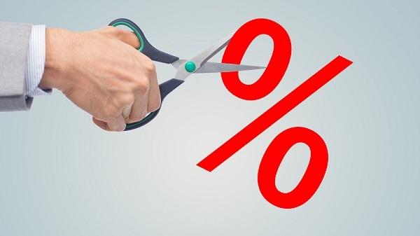 Снижение ставки по кредитам