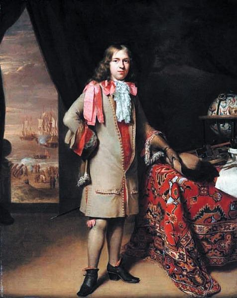 Виллем де Вламинк