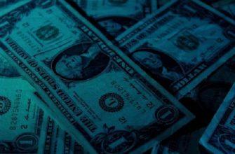 дисконтирование денежных потоков