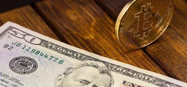 Отличия фиатных денег от криптовалют