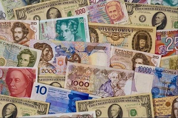 фидуциарные деньги