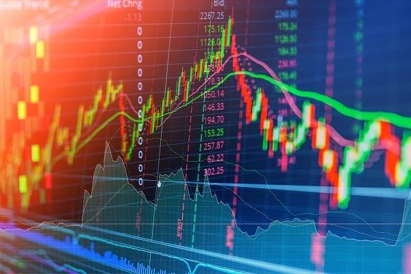 Как работает биржа NASDAQ