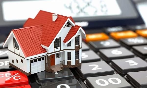 метод оценки недвижимости