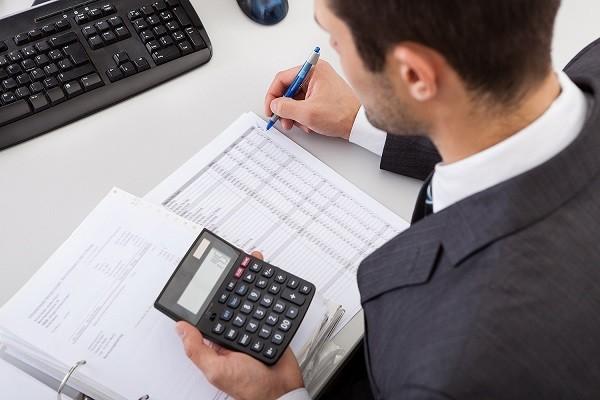 Модель Модильяни-Миллера с учетом налогов