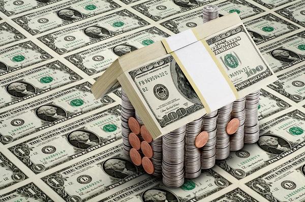 Дюрация портфеля облигаций