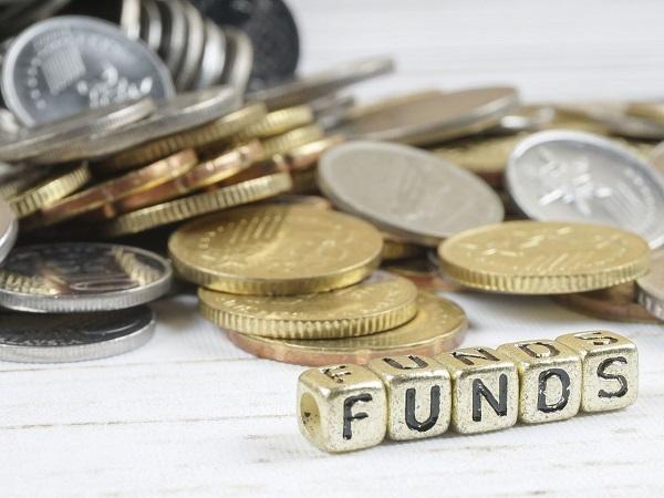 стоимость основных фондов