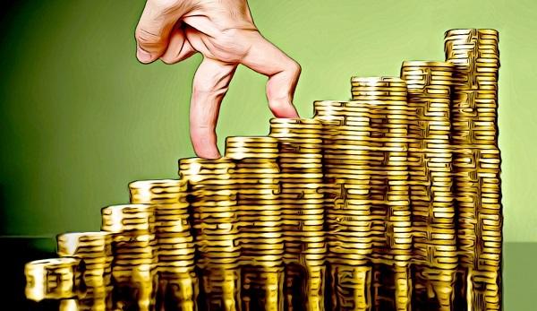 Гарантии высокого дохода