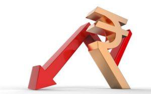 Что такое стагфляция