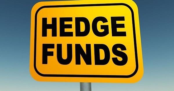 Что такое хедж фонд