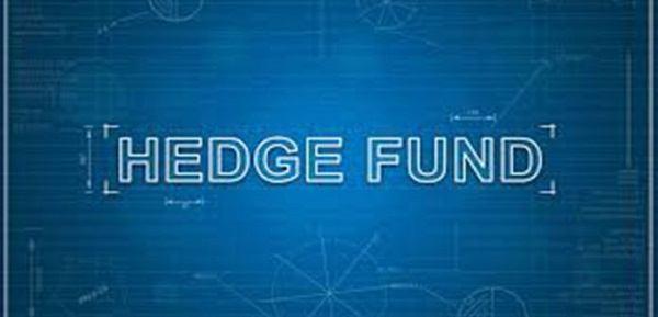 как создать хедж фонд