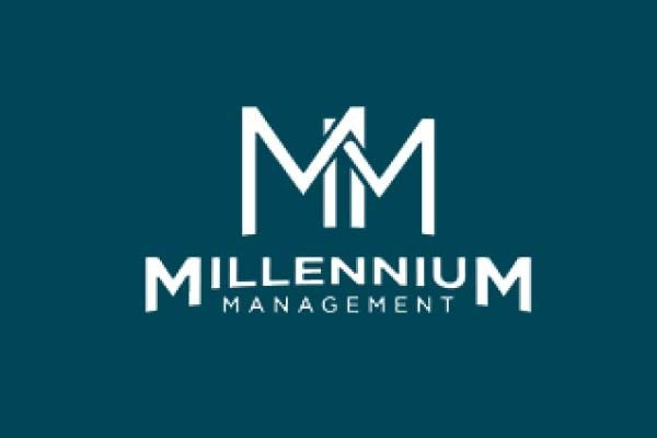 Millenium Management