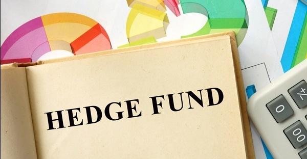 как открыть хедж фонд
