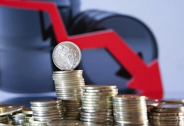 стагфляция в российской экономике