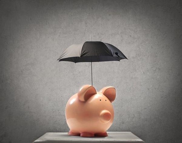 Преимущества страховых программ ИСЖ и НСЖ