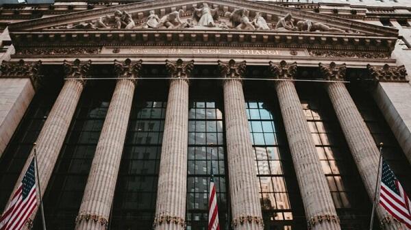 маржа в банковской сфере