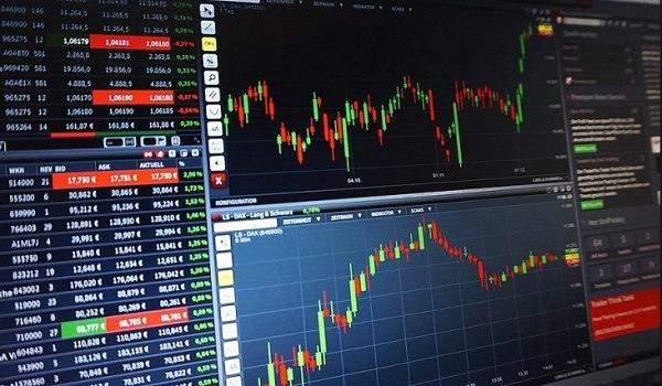 стратегия торговли стоп лосс и тейк профит