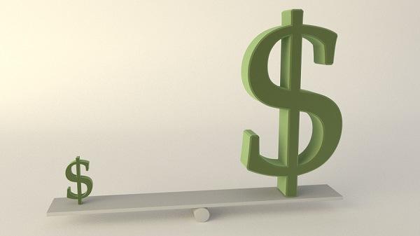 эффект финансового рычага
