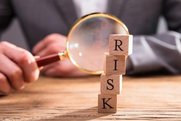 основные риски