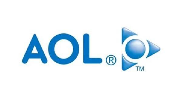 интернет-провайдер AOL