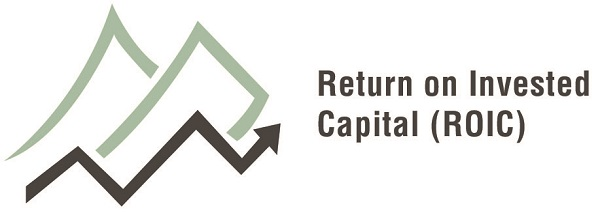 Return of Invested Capital