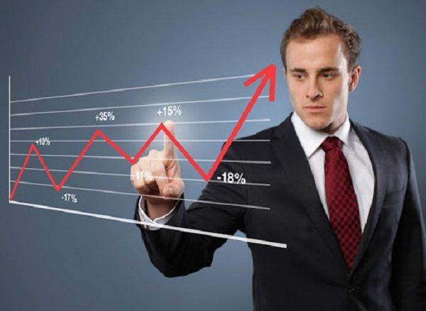 финансовые показатели Бивера
