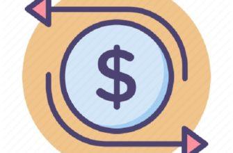чистый денежный поток
