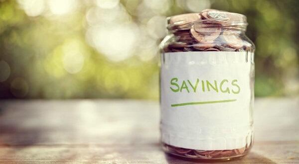 экономия денег при маленьком ЗП