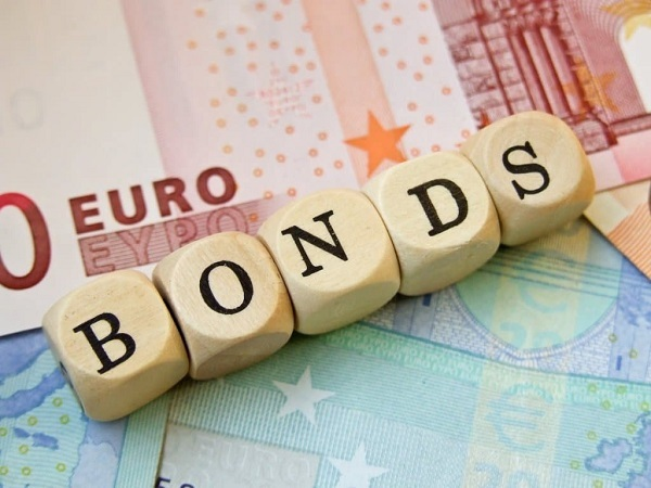 евроооблигации