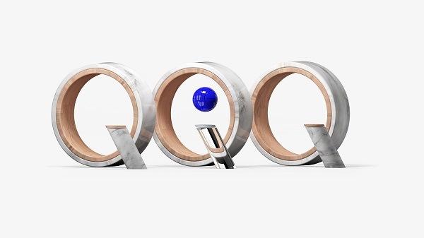 Что такое ETF QQQ