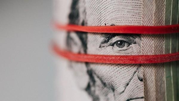 дивидендные акции зарубежных компаний