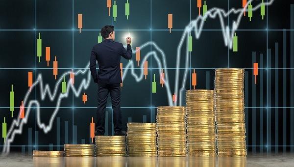суть долгосрочных инвестиций в акции