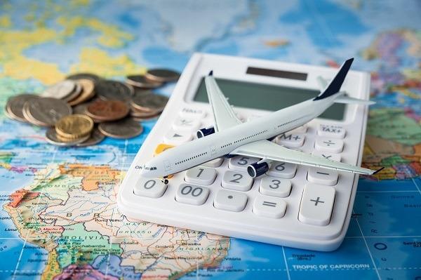 экономия на путешествии